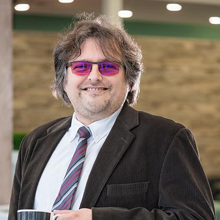 Bernard Lechler