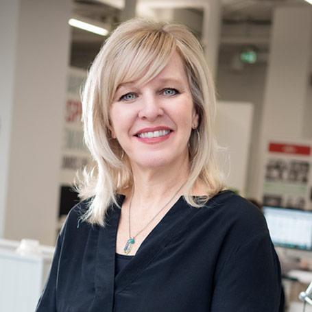 Heather Macpherson